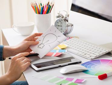 Progettazione e design