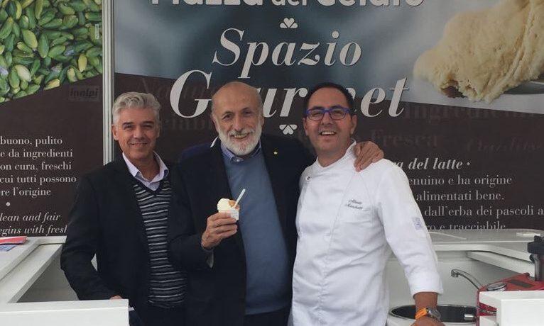Intervista ad Alberto Marchetti