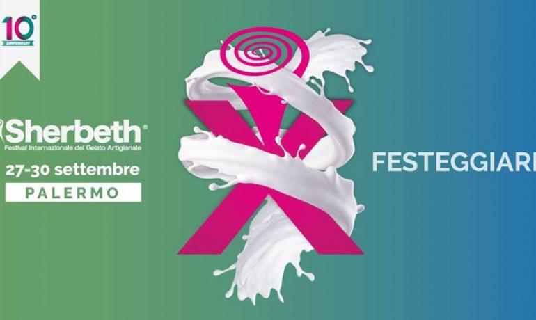 Sherbeth Festival X edizione