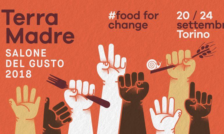 Piazza del Gelato a Torino: Il programma di venerdì 21