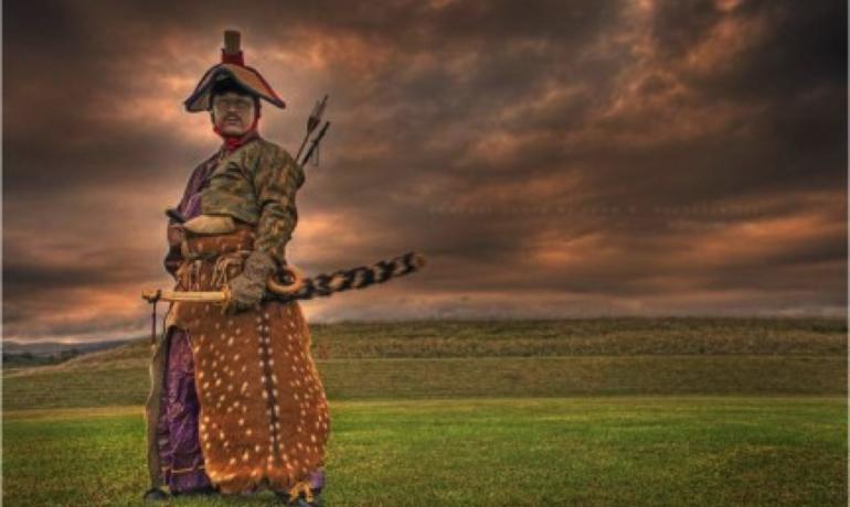 Sun Tzu e la strategia del gelatiere artigiano