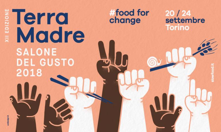 Continuano gli appuntamenti alla Piazza del Gelato a Torino: sabato