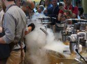Starbucks a Milano: il valore dell'esperienza