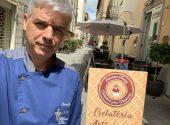 Tour toscano: tappa di Arezzo: Cremeria Cecconi