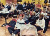 La Condotta Slow Food di Canegrate ospita il Tour