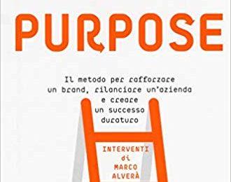 Il purpose e le aziende artigiane