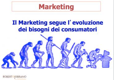 Il marketing in gelateria